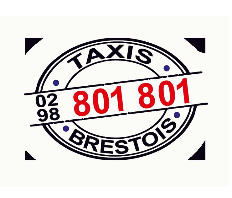 Taxis Brestois 801