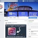 facebook -taxis-brestois